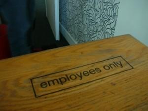 Company Culture E Renter.com