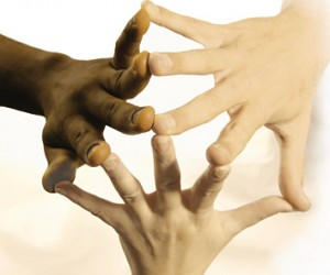 diversity on employee screening blog