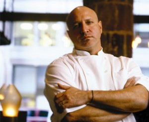 tom_colicchio on employee screening blog