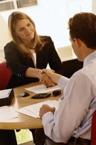 employee screening, background checks