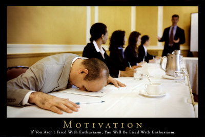 motivation-image on employee screening blog