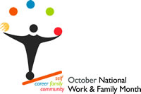 work-and-family-month on employee screening blog