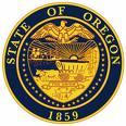 Oregon on employee screening blog