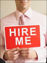 pre screening employee, employee background check