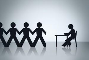 employee screening, employee background check