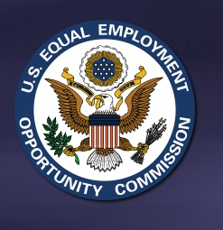Employee background check, pre-employment criminal background check