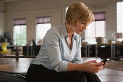 employee screening, employee background check, prescreen employees