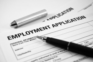 pre-employment screening, criminal background check, employee screening, credit check
