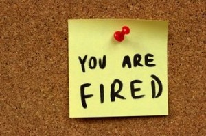employee screening, pre-employment background check
